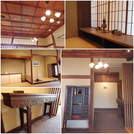 141114尾上別荘2階