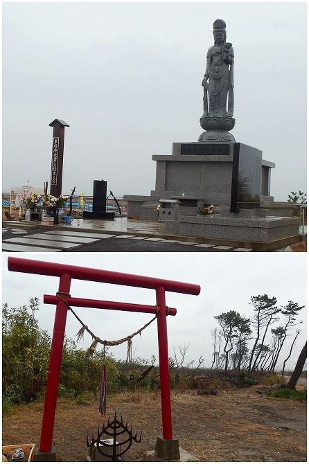 141129閖上慰霊塔