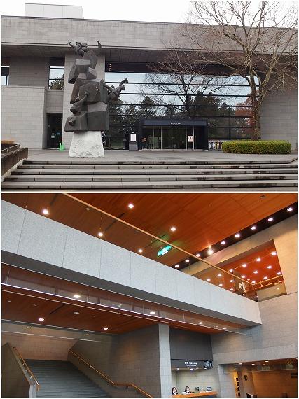 141130仙台市博物館
