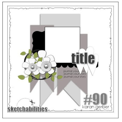 sketchabilities#90