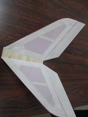 尾翼141112