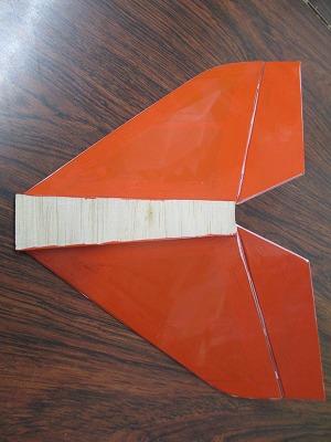 尾翼141112p2