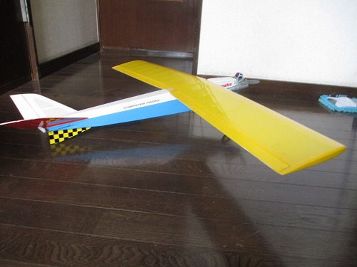機体141118p2