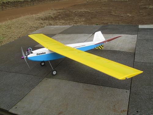 機体141122