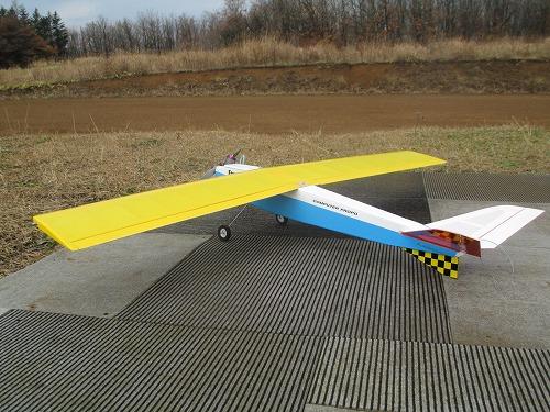 機体141122p2
