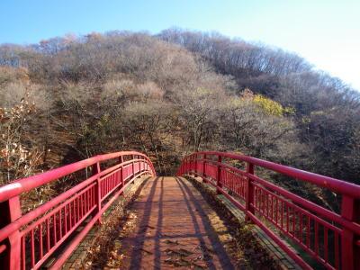 ほほえみ橋