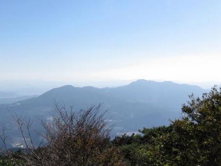 作礼山 155