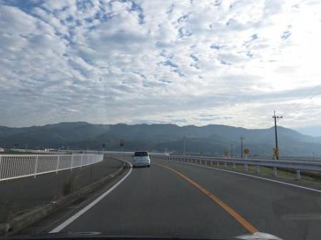 清水山 003