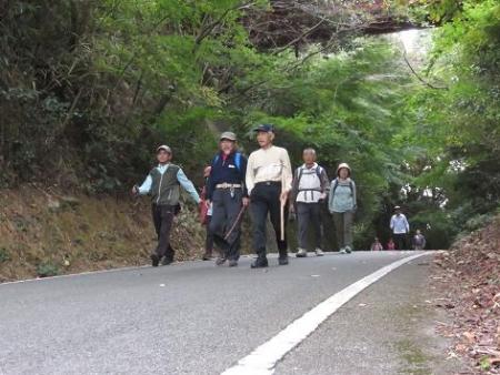 清水山 075