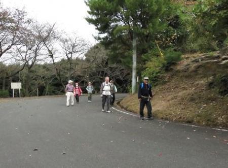 清水山 054