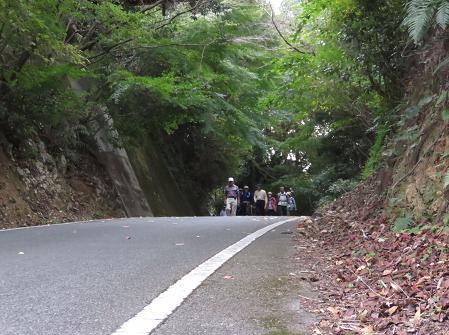 清水山 072