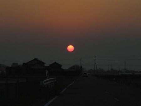 十五夜満月 ナメラ 096