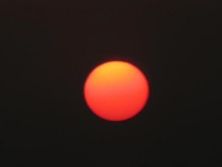 十五夜満月 ナメラ 093