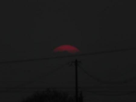 十五夜満月 ナメラ 120