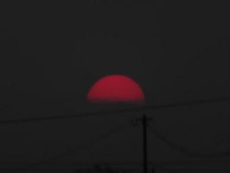 十五夜満月 ナメラ 114