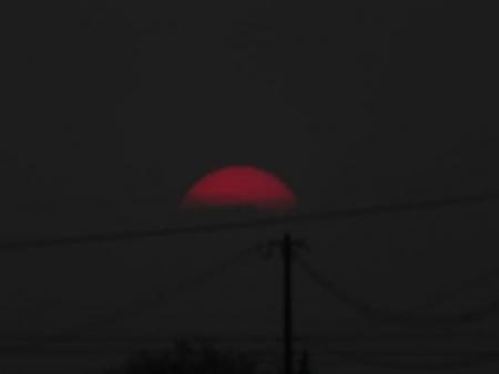 十五夜満月 ナメラ 117