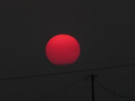 十五夜満月 ナメラ 106