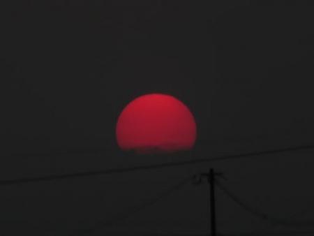 十五夜満月 ナメラ 110