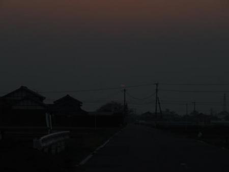 十五夜満月 ナメラ 123