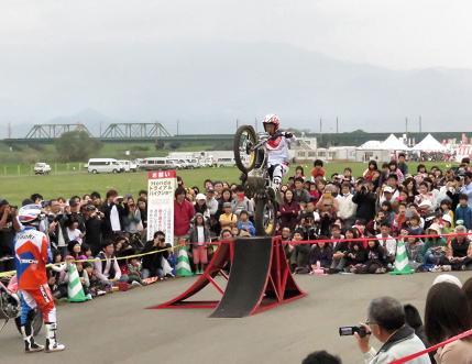 バルーン大会 090
