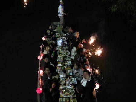白秋祭 075