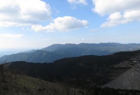天山と仙人さん 084