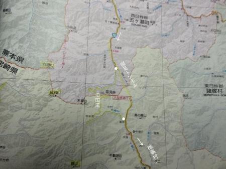 地図 016
