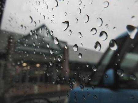 午後の雨 002