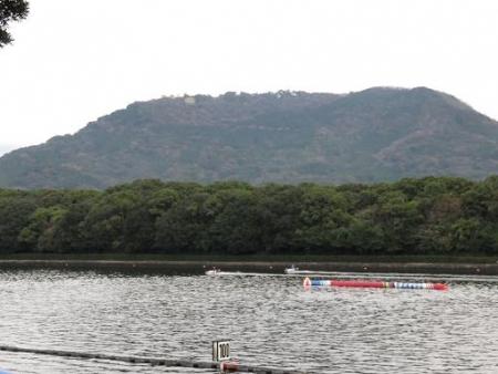 唐津ボート 050