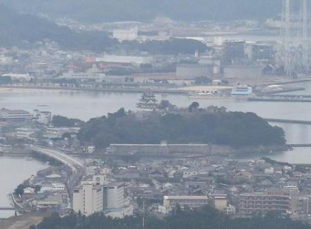 唐津ボート 096