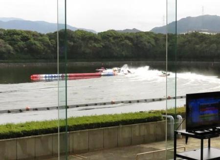 唐津ボート 011