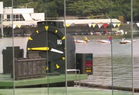 唐津ボート 008