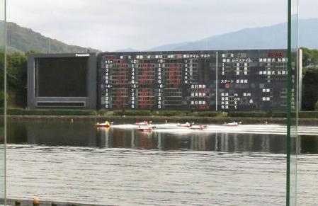 唐津ボート 013