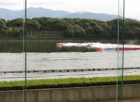 唐津ボート 012