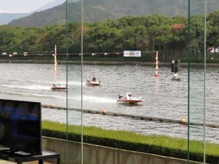 唐津ボート 023