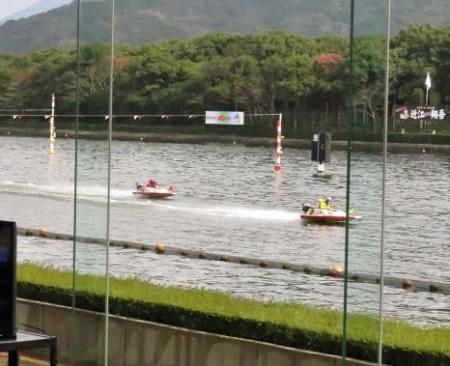 唐津ボート 022