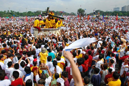 Black_Nazarene_Procession.jpg