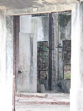 fb-1065.jpg
