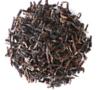 ウーロン茶22