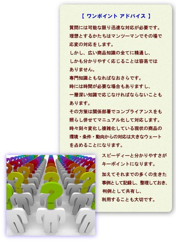 seika-9.jpg