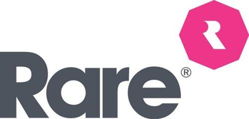 rare_logo_img1397_01.jpg