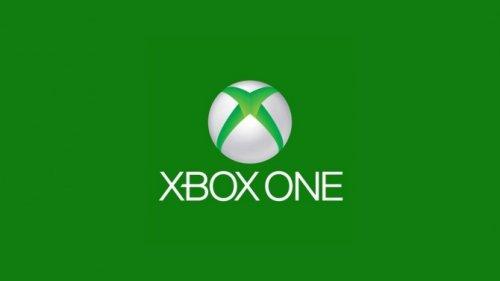 xboxone-logo.jpg