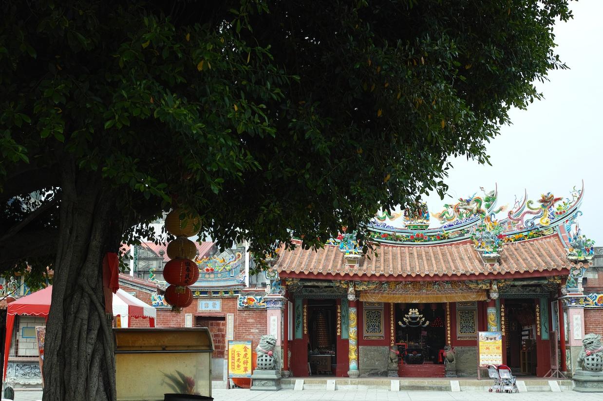 Qishan2013092026.jpg