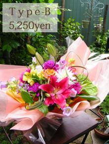 mothersday-b5250_20130424104401.jpg