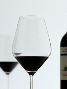 winephoto01.png