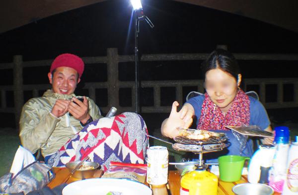 n-t camp 01