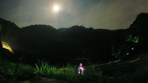 n-t camp 03