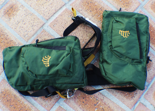 ribz front pack02
