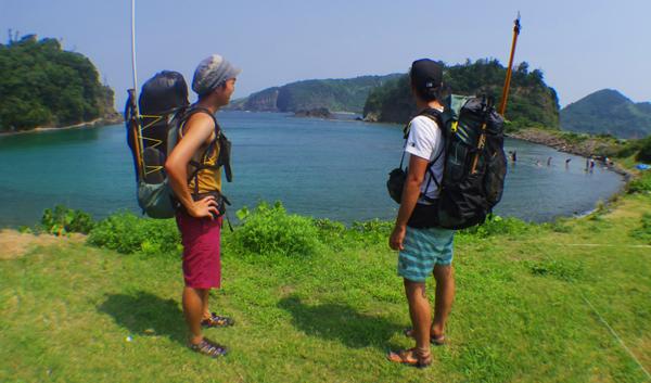 2013島camp04