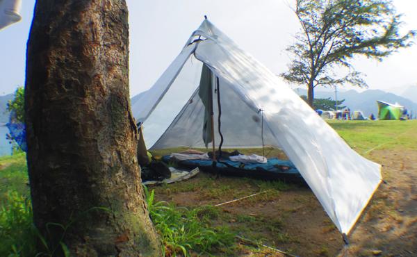 2013島camp209